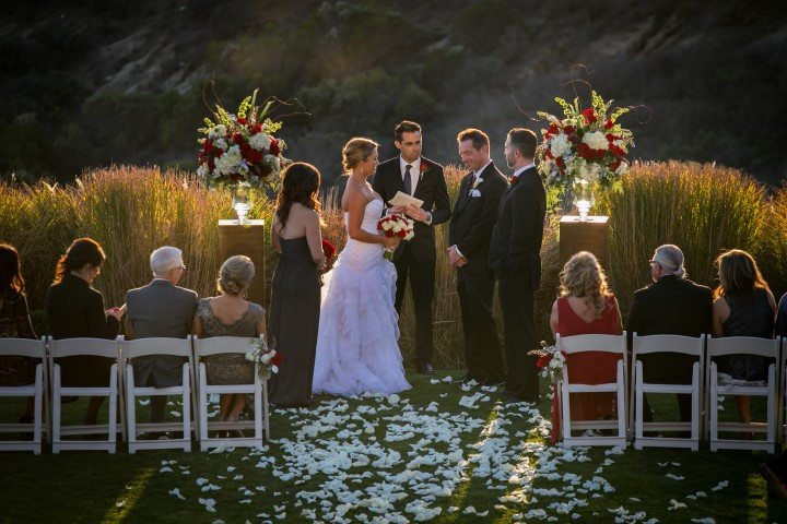 WeddingWade1