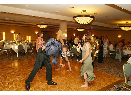 wedding dancing 3