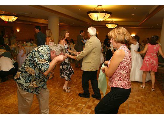 wedding dancing 4